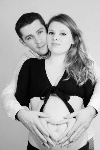 Photographe mariage - Myriam Photographies - photo 30