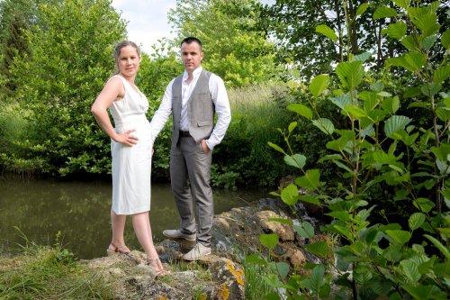 Photographe mariage - Myriam Photographies - photo 73