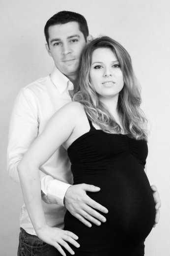 Photographe mariage - Myriam Photographies - photo 28