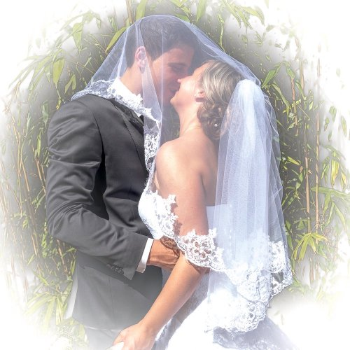 Photographe mariage - Myriam Photographies - photo 40