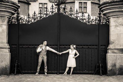 Photographe mariage - Myriam Photographies - photo 78