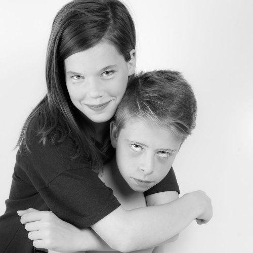 Photographe mariage - Myriam Photographies - photo 141