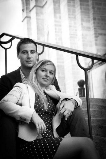 Photographe mariage - Myriam Photographies - photo 45