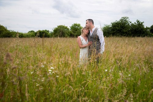 Photographe mariage - Myriam Photographies - photo 85