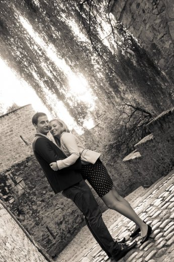 Photographe mariage - Myriam Photographies - photo 47