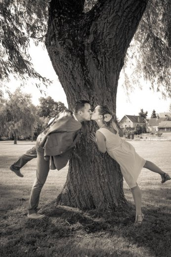 Photographe mariage - Myriam Photographies - photo 70