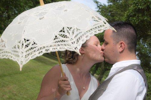 Photographe mariage - Myriam Photographies - photo 71