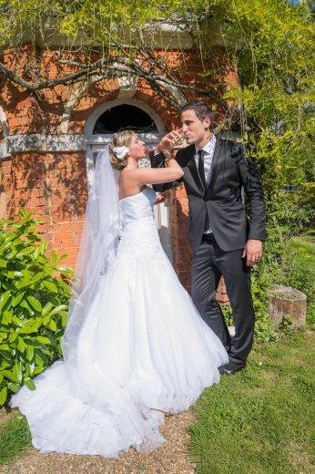 Photographe mariage - Myriam Photographies - photo 38