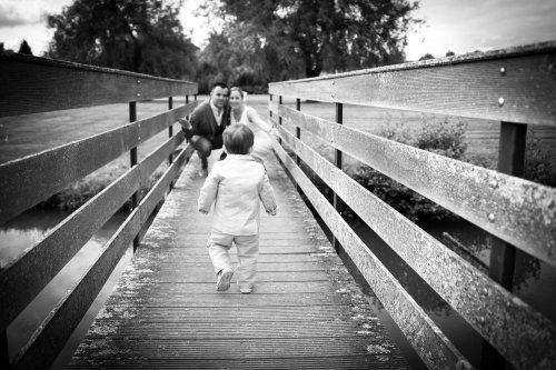 Photographe mariage - Myriam Photographies - photo 66