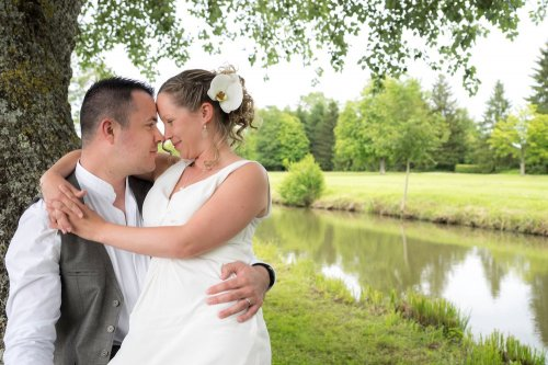 Photographe mariage - Myriam Photographies - photo 63