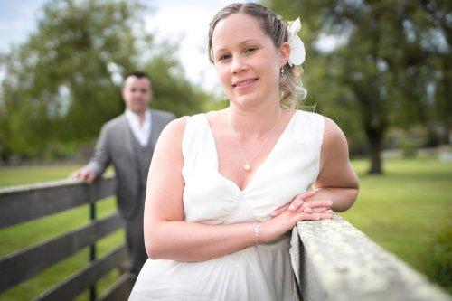 Photographe mariage - Myriam Photographies - photo 68