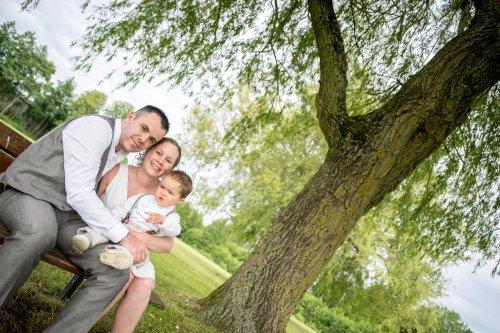 Photographe mariage - Myriam Photographies - photo 65