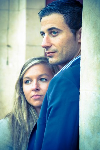 Photographe mariage - Myriam Photographies - photo 50