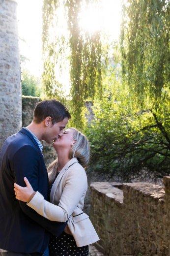 Photographe mariage - Myriam Photographies - photo 46
