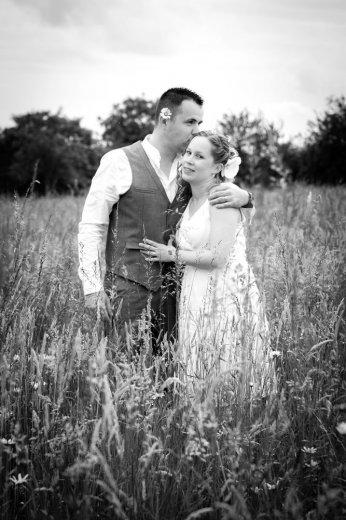 Photographe mariage - Myriam Photographies - photo 86