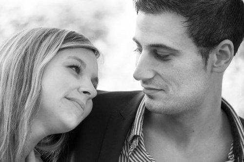 Photographe mariage - Myriam Photographies - photo 49