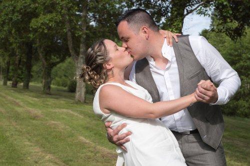 Photographe mariage - Myriam Photographies - photo 72
