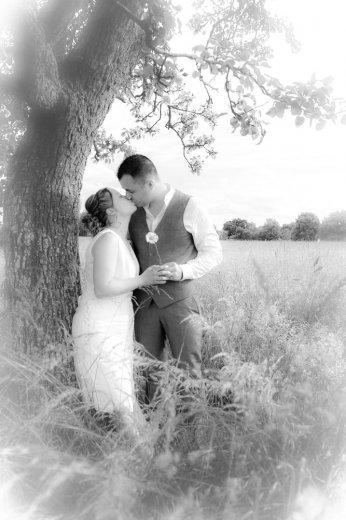 Photographe mariage - Myriam Photographies - photo 84