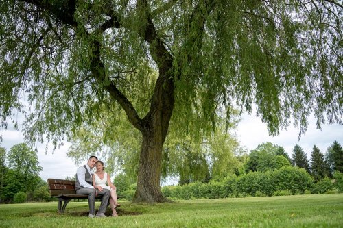 Photographe mariage - Myriam Photographies - photo 64