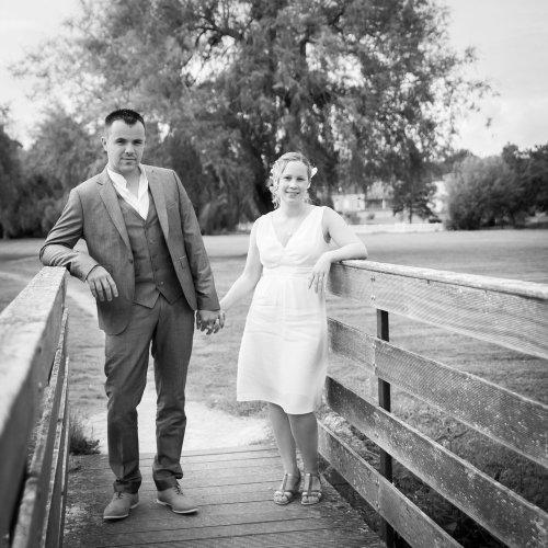 Photographe mariage - Myriam Photographies - photo 67