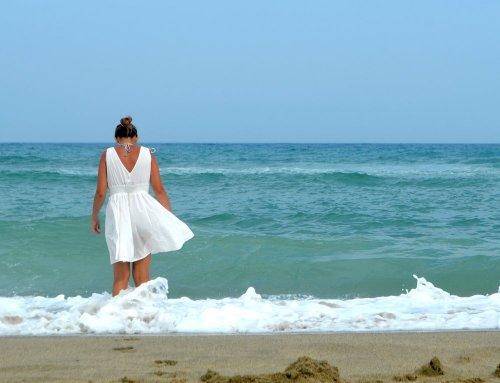 Photographe mariage - L'oeil de dany - photo 10