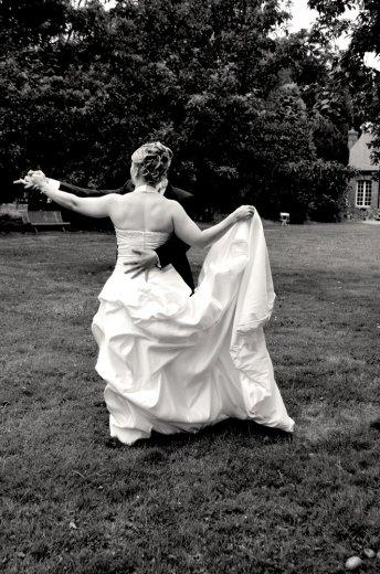 Photographe mariage - L'oeil de dany - photo 13
