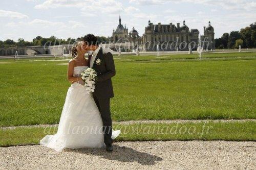 Photographe mariage - Studio 675 - photo 37