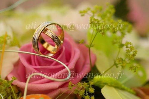 Photographe mariage - Studio 675 - photo 14