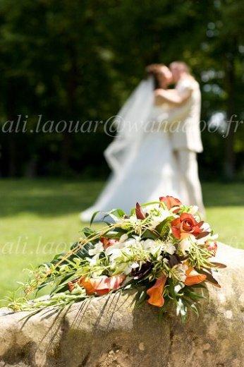 Photographe mariage - Studio 675 - photo 17