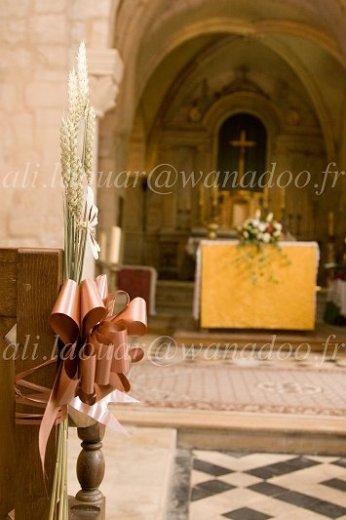 Photographe mariage - Studio 675 - photo 23