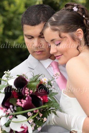 Photographe mariage - Studio 675 - photo 28