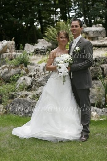 Photographe mariage - Studio 675 - photo 20
