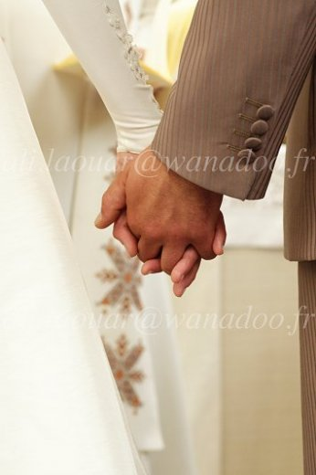 Photographe mariage - Studio 675 - photo 22