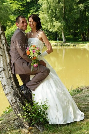 Photographe mariage - Studio 675 - photo 27