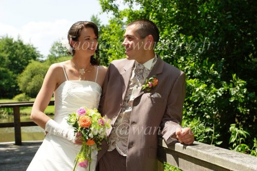 Photographe mariage - Studio 675 - photo 48