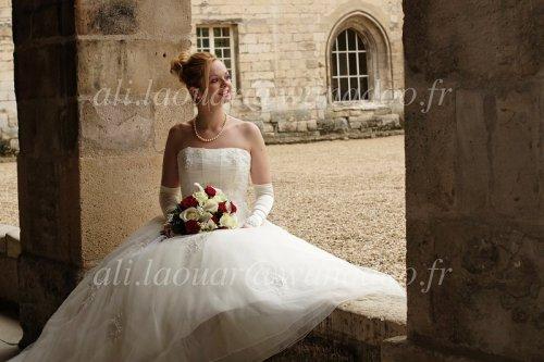 Photographe mariage - Studio 675 - photo 42