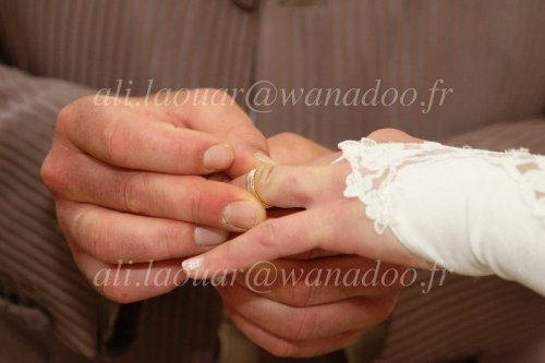 Photographe mariage - Studio 675 - photo 21