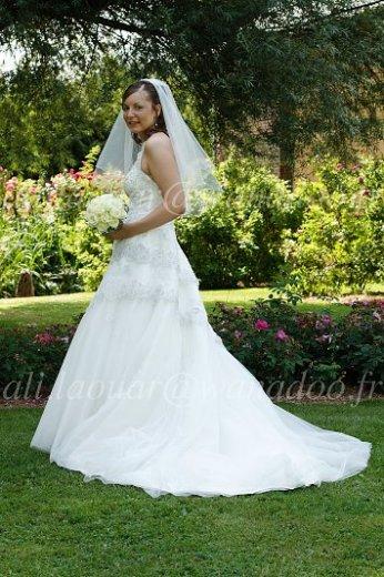 Photographe mariage - Studio 675 - photo 36