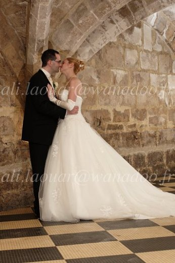 Photographe mariage - Studio 675 - photo 43