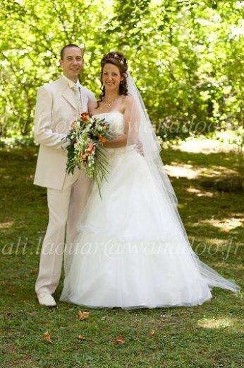 Photographe mariage - Studio 675 - photo 29
