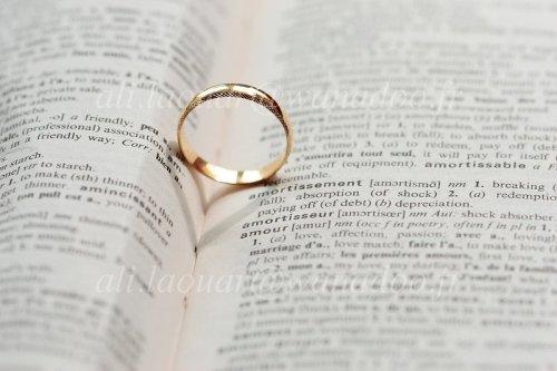 Photographe mariage - Studio 675 - photo 10