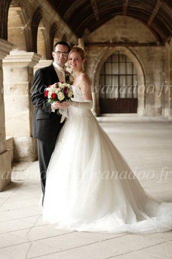 Photographe mariage - Studio 675 - photo 46