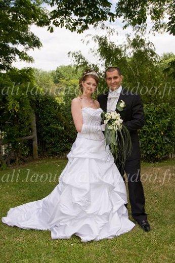 Photographe mariage - Studio 675 - photo 39