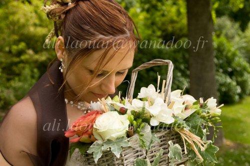 Photographe mariage - Studio 675 - photo 12