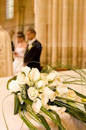 Photographe mariage - Studio 675 - photo 34