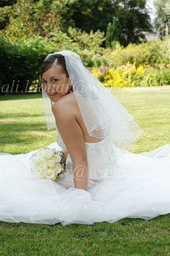 Photographe mariage - Studio 675 - photo 40