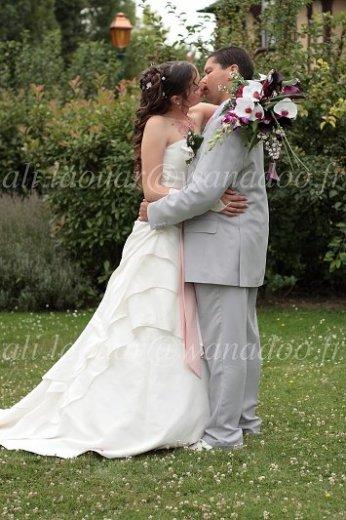 Photographe mariage - Studio 675 - photo 13