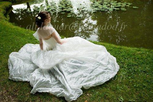 Photographe mariage - Studio 675 - photo 11