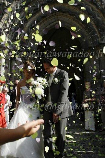Photographe mariage - Studio 675 - photo 25