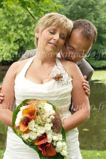 Photographe mariage - Studio 675 - photo 50